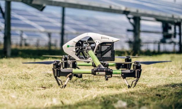 Agricultura 4.0: Innovación y transformación digital serán temáticas en Expoagro 2020