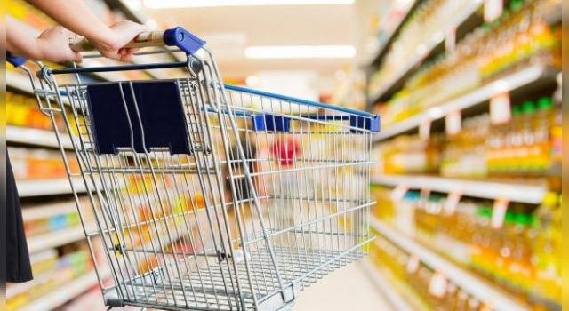 """Cámara de Supermercados y Autoservicios de Córdoba: """"No hay riesgo de desabastecimiento"""""""