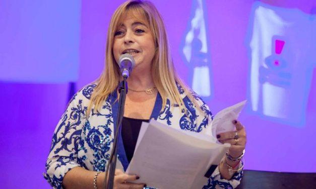 Comerciantes de Córdoba piden que se declare la emergencia del sector