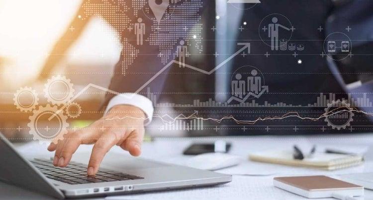 Aplican tecnología para la financiación Pyme