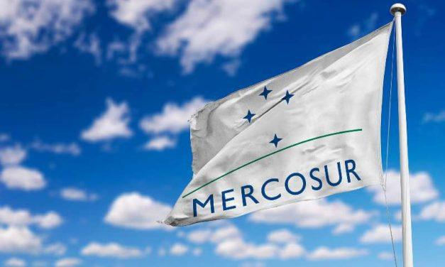 Preocupación por el retiro de las negociaciones en el Mercosur