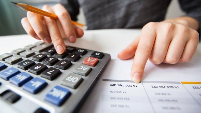 La AFIP habilitó la carga de datos para el programa que ayuda a las empresas a pagar los sueldos