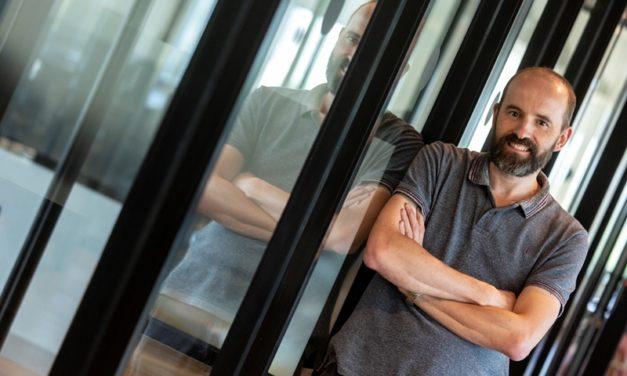 Nei Analytics: La startup que optimiza los presupuestos de la publicidad online en hasta 20%