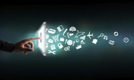 En momentos de Coronavirus, ¿hoy es vital la transformación digital?