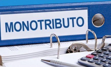 Como son los préstamos a tasa cero para los monotributistas