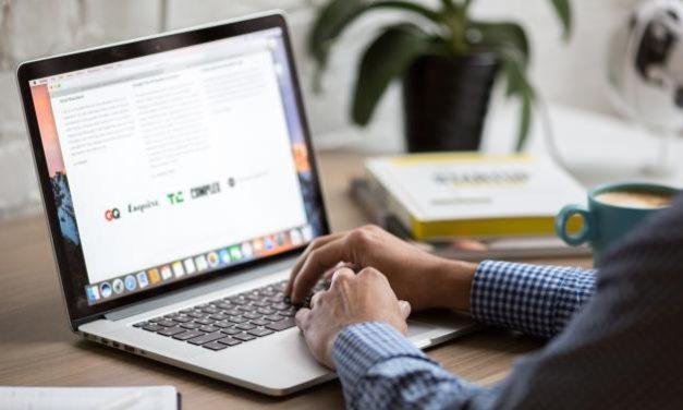 243 cursos gratuitos online y en castellano para hacer desde casa