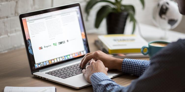 243 cursos gratuitos online y en castellano para hacer durante la cuarentena
