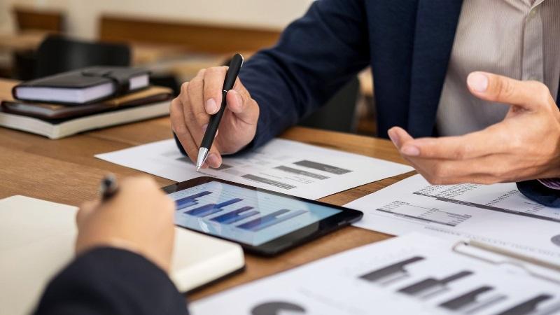 Pymes: por qué el mercado de capitales es la solución de financiamiento más eficiente