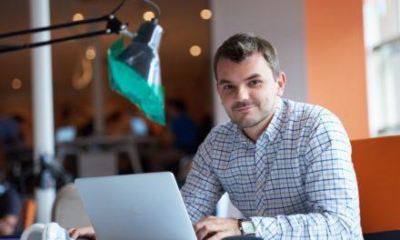 """Lanzan """"Capacitar"""", una plataforma para potenciar a emprendedores y PyMEs"""