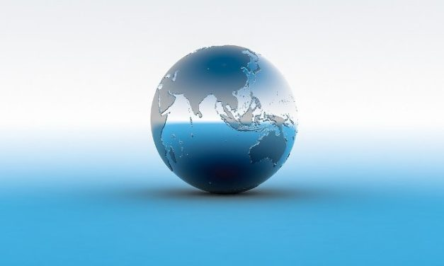 Un Mundo Emergente