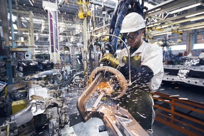 BICE destina $ 1000 millones a MiPyMEs para capital de trabajo