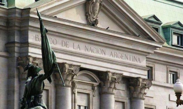 El Banco Nación conformará el consejo consultivo para pymes