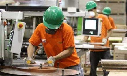 ADEC pondrá a disposición de Pymes protocolos para el retorno al trabajo