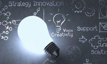 El desafío de reinventarse como condición para sobrevivir