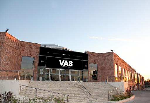 Venta por whatsapp y delivery: La nueva forma de atención de Villa Allende Shopping