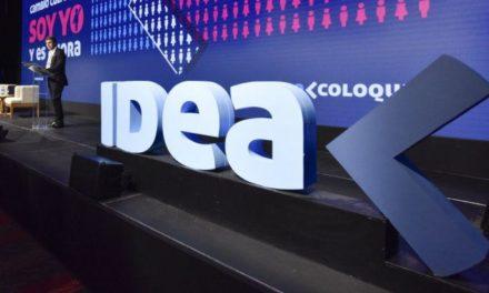 """IDEA: empresarios pidieron un """"acuerdo sostenible"""" por la deuda para evitar default"""