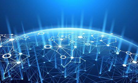 Webinar Blockchain: Protege tu Secreto Empresarial