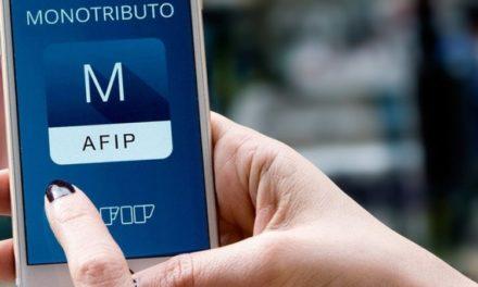 Más de 140.000 monotributistas y autónomos iniciaron el trámite para acceder al crédito a tasa cero