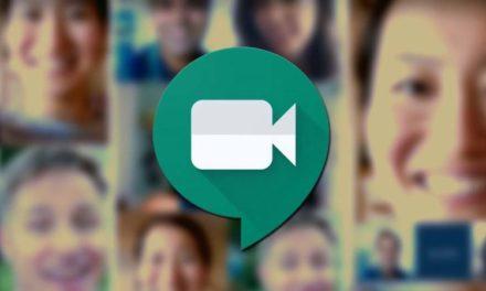 Cómo usar Google Meet para realizar videollamadas