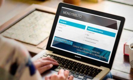 Créditos a tasa cero, con nueva fecha límite: AFIP prorrogó el plazo para solicitarlos