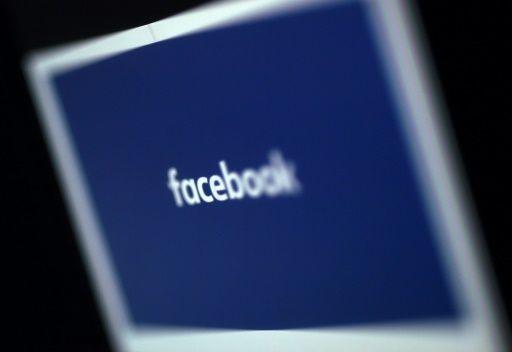 """""""Facebook Shops"""", una gran oportunidad para las pymes"""