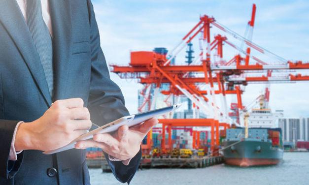 La pandemia de Covid-19 impactó en el 63% de las empresas exportadoras cordobesas