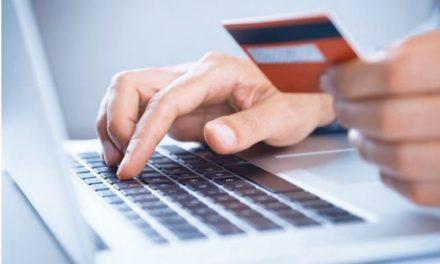 Comprás online: estas grandes empresas fueron denunciadas por no cumplir