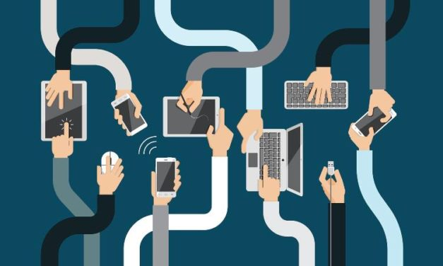 La economía colaborativa se enfrentan al mayor reto de su historia
