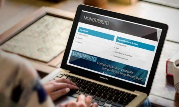 Cómo se tramitan los créditos a tasa 0% para monotributistas y autónomos