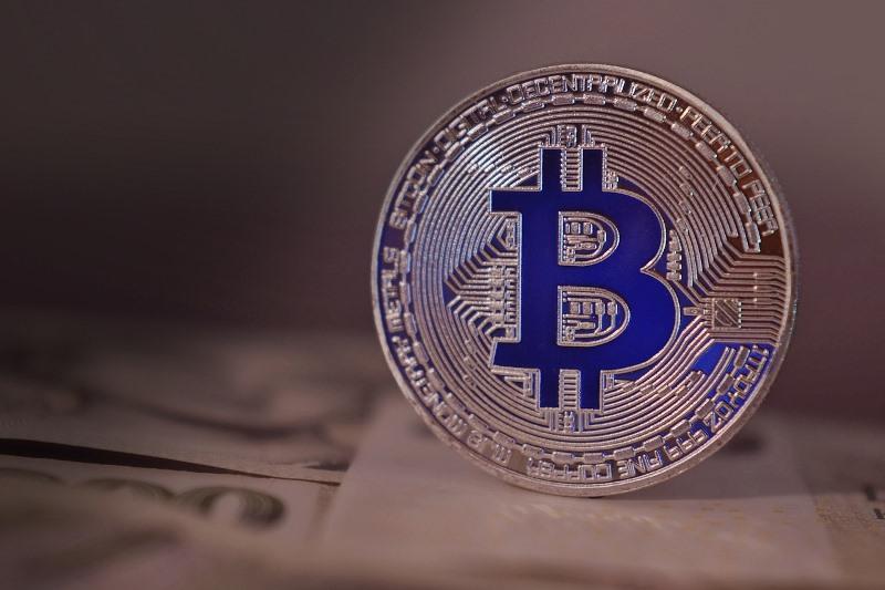 ¿Por qué el Bitcoin es la moneda más buscada en Argentina?