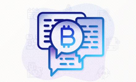 La ONG Bitcoin Argentina abre las inscripciones a su ciclo de charlas abiertas gratuitas y cursos con modalidad virtual