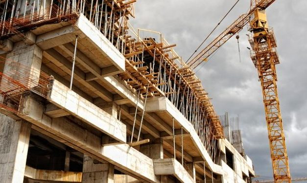 El COE habilita la construcción privada y el comercio mayorista en Córdoba