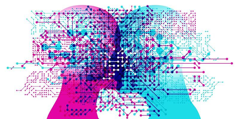 Nuevos desafíos, nuevas soluciones: Innovación Abierta como estrategia para la transformación digital