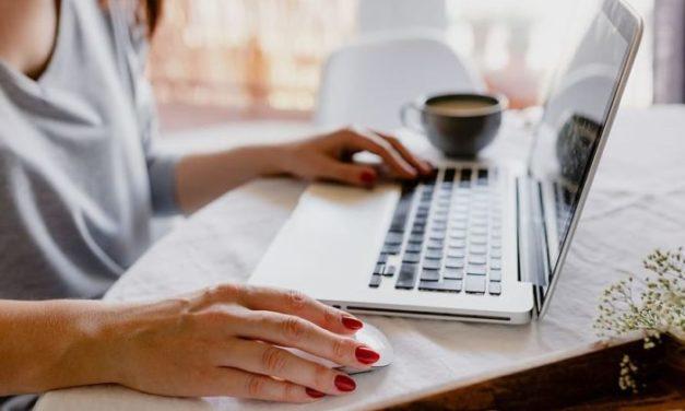 Programa eWomen: El eCommerce Institute ofrece becas de estudio dirigidas a las mujeres latinoamericanas