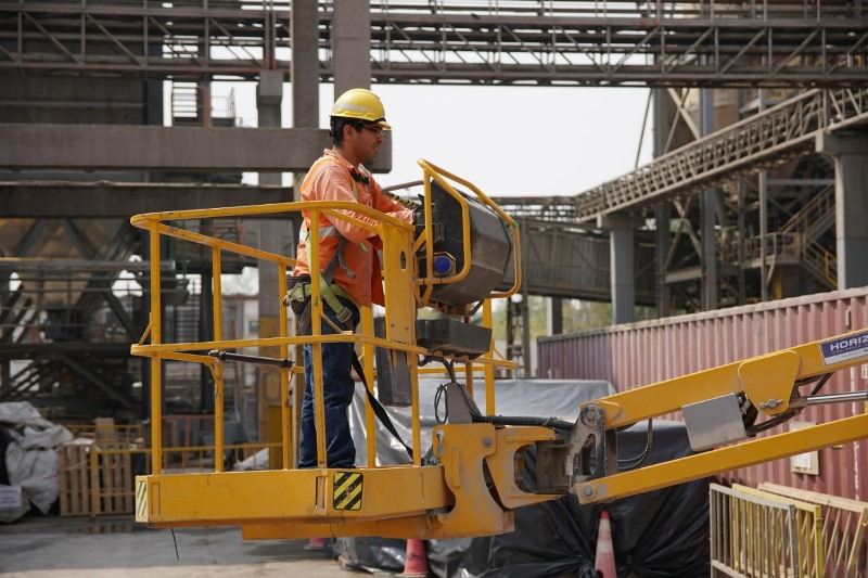Las empresas exportadoras de Córdoba están volviendo a la actividad