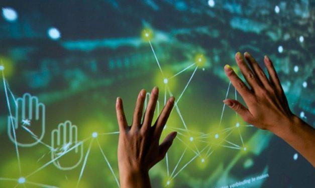 Innovation Experience invita a conectarse con 6 exitosos líderes empresariales