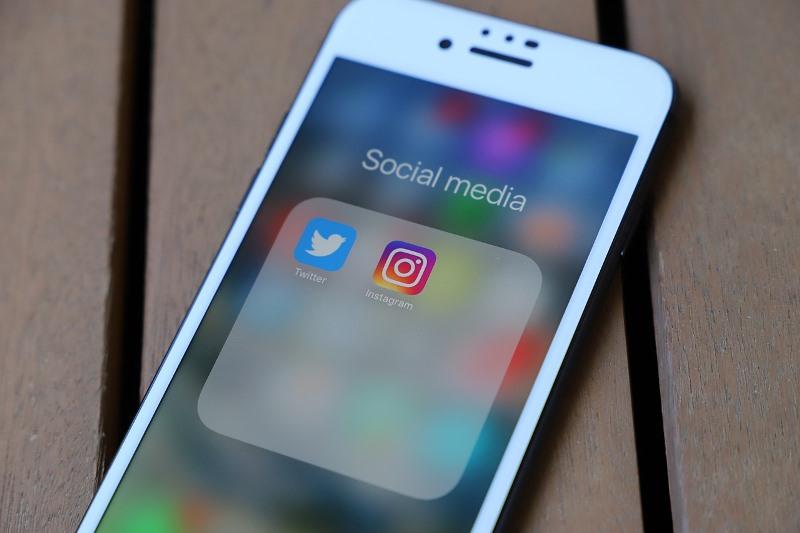Facebook e Instagram incorporan herramientas para facilitar el trabajo de las pymes