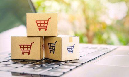 eCommerce: lanzan al mercado un espacio para fortalecer a las empresas