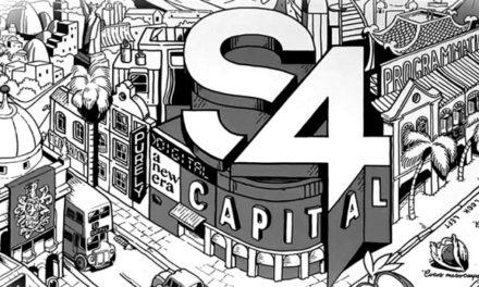 S4Capital invierte en talento argentino:  adquiere Digodat para su expansión regional
