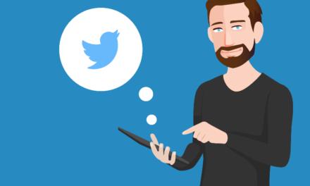 Twitter ya deja programar tuits desde su versión web