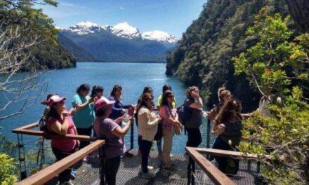 Programa de auxilio APTur: Desde hoy esta disponible un bono de $50 mil a Prestadores Turísticos
