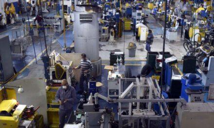 Reactivación productiva: 21 provincias ya tienen más del 75% del empleo privado habilitado