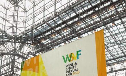 Llega la primera Feria Virtual de Proveedores de Packaging para Vinos y Destilados