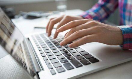 Cursos gratuitos online para pymes y emprendedores de todo el país