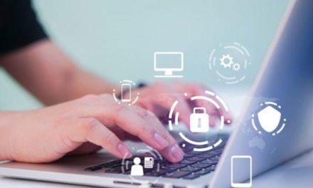 Google: La transformación digital una opción para reactivar la economía de las Pymes