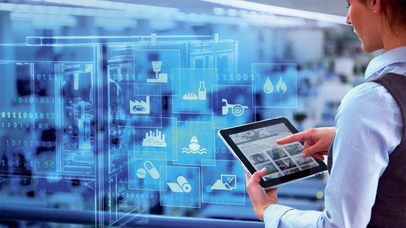 Buscan startups que se encuentren desarrollando soluciones innovadoras para la Industria 4.0