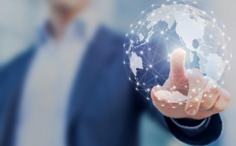 Se darán capacitaciones online gratuitas para exportadores
