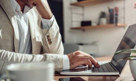 Ley de Teletrabajo logró media sanción en Diputados: ¿qué cambiará para empresas y empleados?