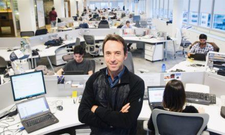 Mercado Libre busca 5.000 nuevos empleados: cómo postularte y qué beneficios podés obtener