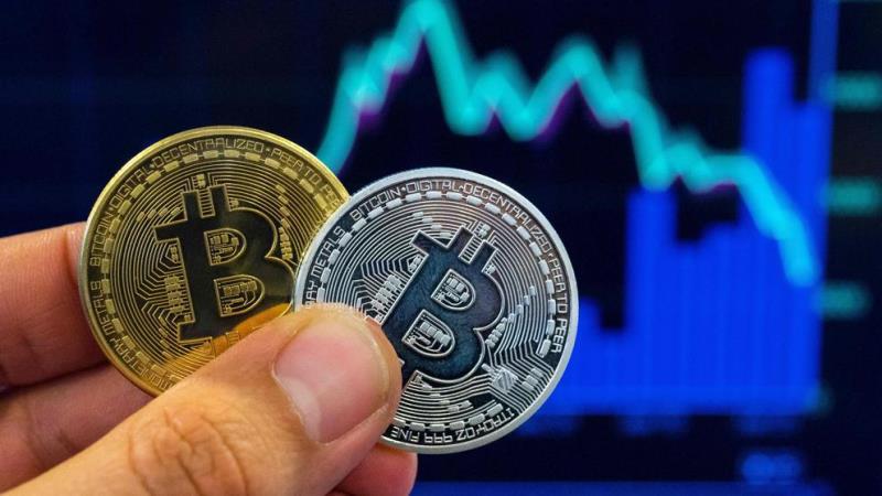 Charlas abiertas gratuitas y cursos con modalidad virtual sobre Bitcoin y Blockchain
